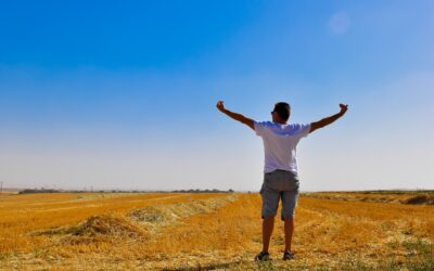 Tips to Living in Harmony with Life on Earth
